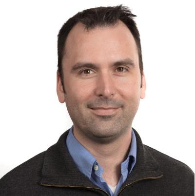 Mark Trischuk